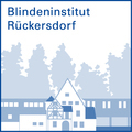 Blindeninstitut Rückersdorf