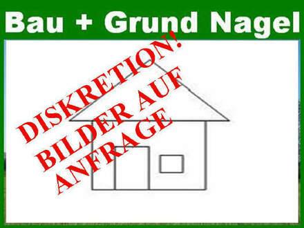 Vertrieb sucht Bauträger/Bauunternehmer! Unbebautes Grd. z.b. für MFH 3-5 WE