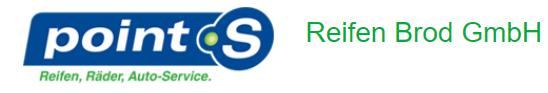 Reifen Brod GmbH