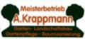 Ga-La-Bau Gartenpflege A. Krappmann