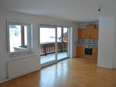 3 Zimmer Wohnung in Koppl - ländlich, ruhig und stadtnah. Provisionsfrei!