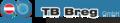 Technisches Büro Breg GmbH