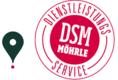 DSM Dienstleistungs-Service Möhrle GbR