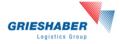 Grieshaber Logistics Group AG