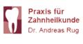 Praxis für Zahnheilkunde Dr. Andreas Rug