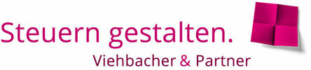 Viehbacher & Partner Steuerberater PartG mbB