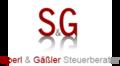 Steuerkanzlei Sperl & Gäßler