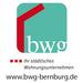 Bernburger Wohnstättengesellschaft mbH