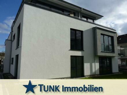 *Ruhige Lage* 3-Zi. Neubauwohnung im 1. OG in Rodenbach - Provisionsfrei!