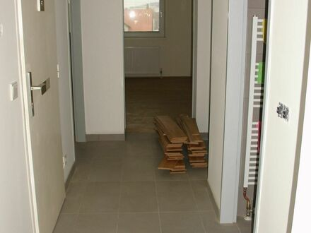 Neu sanierte Eigentumswohnung 1110 Wien