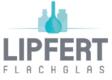 Fränkische Glasgesellschaft Lipfert und Co.
