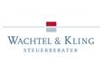 Wachtel & Kling Steuerberater