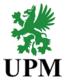 UPM Biofore