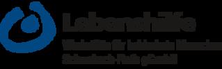 Lebenshilfe Werkstätte für Behinderte  Schwabach-Roth gGmbH