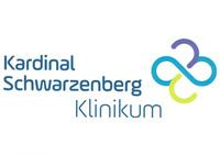 Kardinal Schwarzenberg Klinikum GmbH