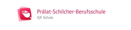 Prälat-Schilcher-Berufsschule KJF Schule
