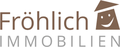 Fröhlich Immobilien IVD
