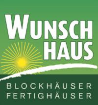 Wunsch-Haus GmbH & Co KG