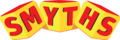 Smyths Toys Handelsgesellschaft m.b.H