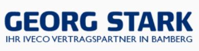 Georg Stark OHG