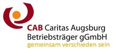 CAB Caritas Augsburg Betriebsträger gGmbH - gemeinsam verschieden sein