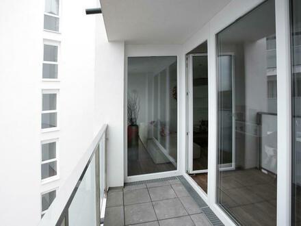 ZWEITBEZUG - Die perfekten Wohnungen für moderne Ansprüche