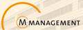 M´Management GmbH