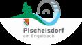 Gemeinde Pischelsdorf am Engelbach