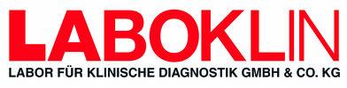 LABOKLIN Labor für klinische Diagnostik GmbH & Co. KG