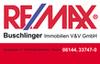 RE/MAX First Team Buschlinger