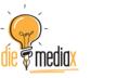 Die Mediax GmbH