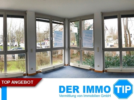 100 m² Büro in Blasewitz zur MIETE