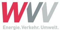 Trinkwasserversorgung Würzburg GmbH