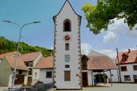 Waldgrehweiler entwickelt sein Baugebiet in Eigenleistung