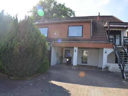 Attraktives Dreifamilienhaus für Kapitalanleger in HB-Rönnebeck