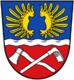 Gemeinde Weidhausen b. Coburg