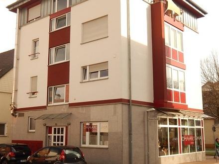 Wohn-/Geschäftshaus in Citylage als Renditeobjekt!