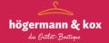 Högermann & Kox