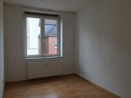 Freundliche und helle 3-Zimmerwohnung