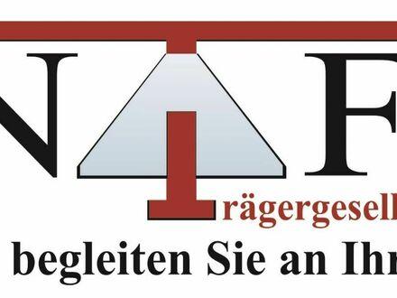 * XL- Gewerbefläche in guter verkehrsgünstiger Lage in Crailsheim *