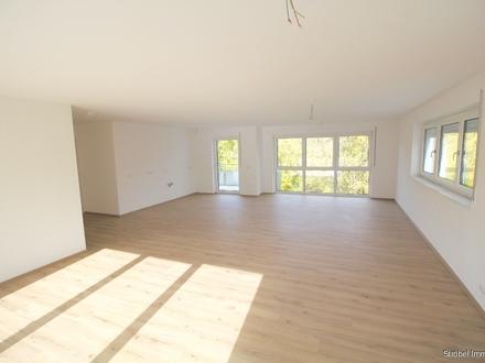 Exklusive Penthousewohnung in Crailsheim inkl. Parkplatz zu verkaufen