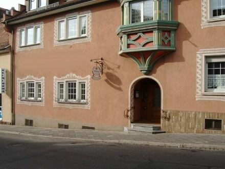 Büro / Ladengeschäft Donaueschingen Zentrum