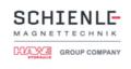 Schienle Magnettechnik + Elektronik GmbH