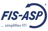 FIS-ASP GmbH