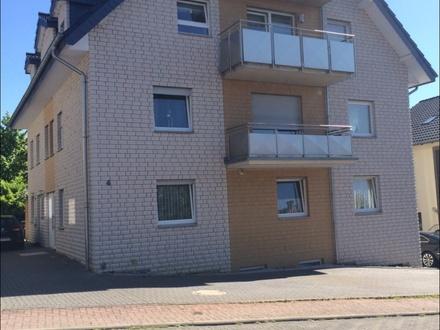 Eigentumswohnung in Löhne/Gohfeld