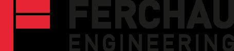 FERCHAU Engineering GmbH