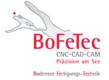 BoFeTec GmbH