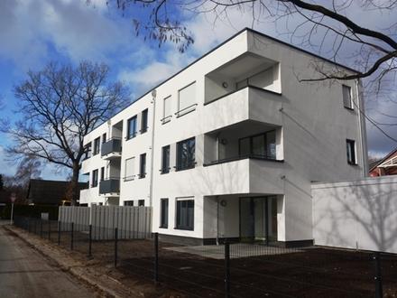 Neubauwohnung für 2er WG in Bloherfelde!