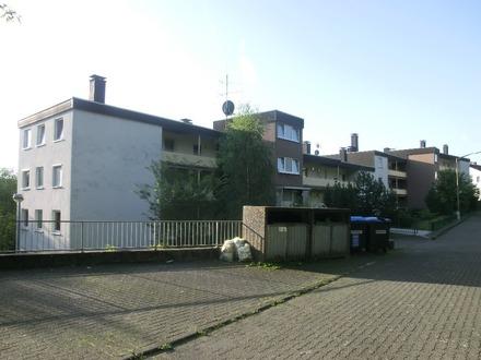 2 ZKB am Siegener Giersberg