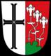 Stadt Lohr a. Main